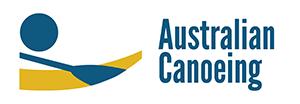 ac-logo-wide