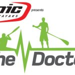 Epic-Doctor-Logo-vertical