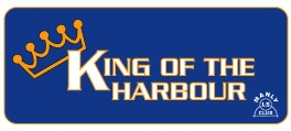 KOH-Logo-2013v1