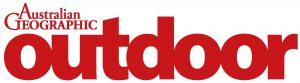 AGOutdoor_logo_red