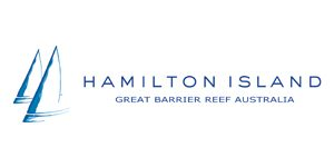 Hamilton-Island-web