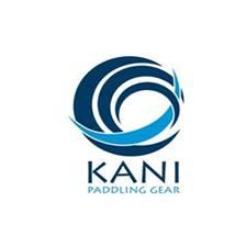 kani-web