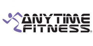Anytime-Fitness-logo-web
