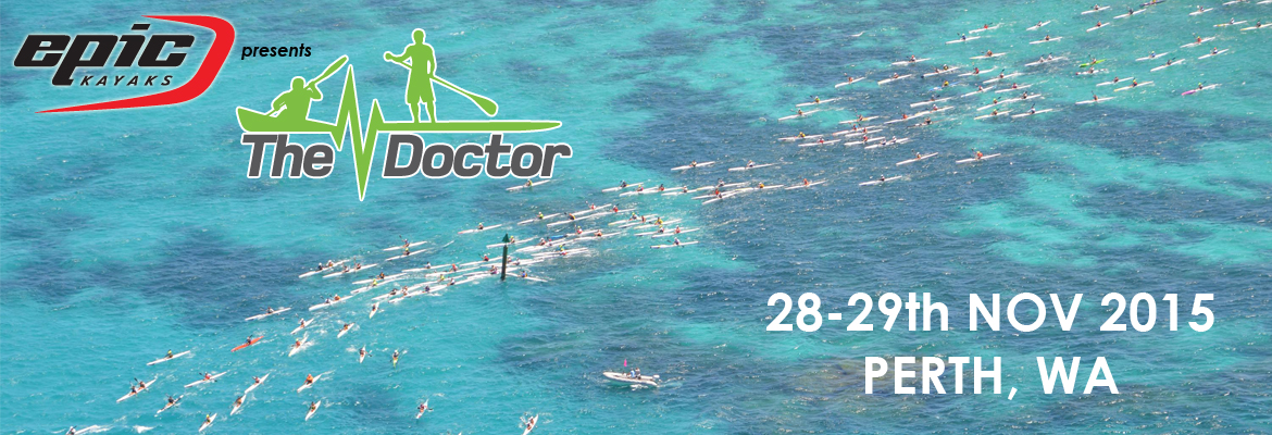 Epic-Doctor-2015-header-1170x400