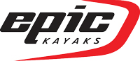 2013-Epic-Logo-(swoosh)-Final-copy-2