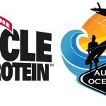 AORS-Muscle-Milk-Logo--horizontal